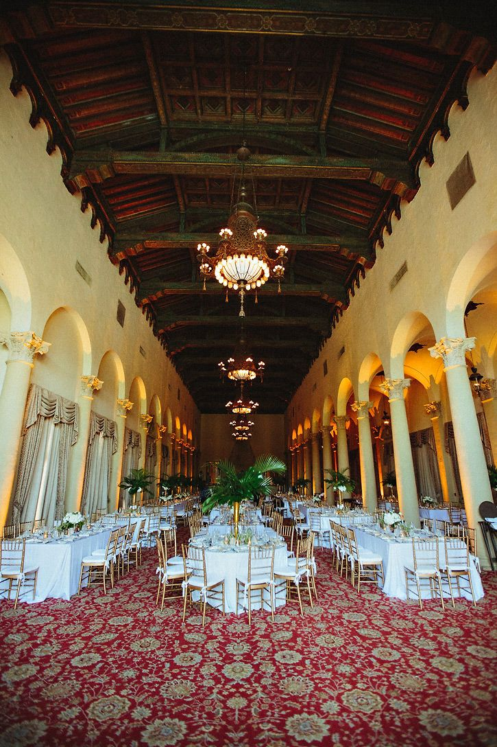 Pro Photographers list of the best Miami wedding venues for 2017 ...