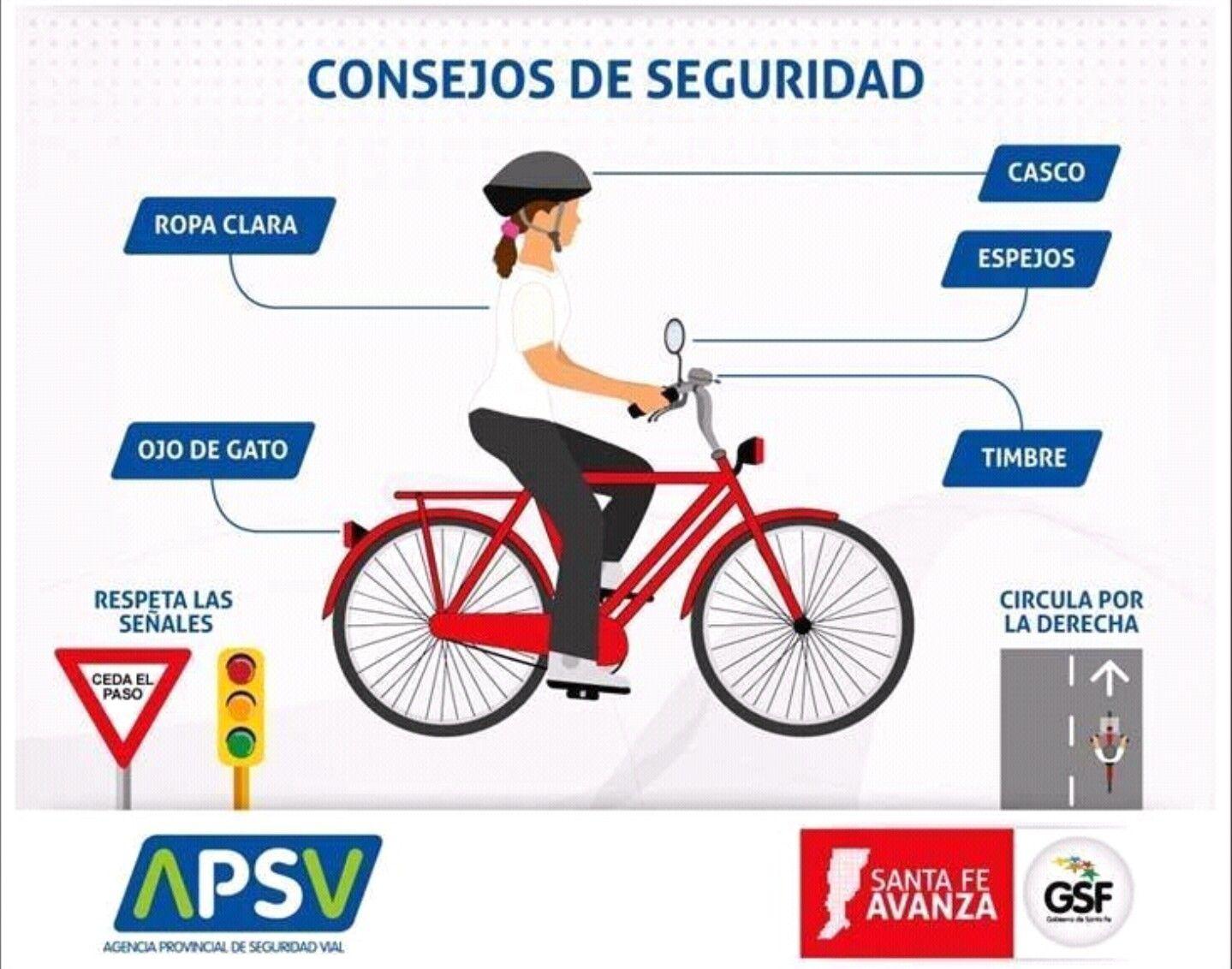 Pin de Perito Judicial Reconstrucción de Accidentes y Seguridad Vial ...