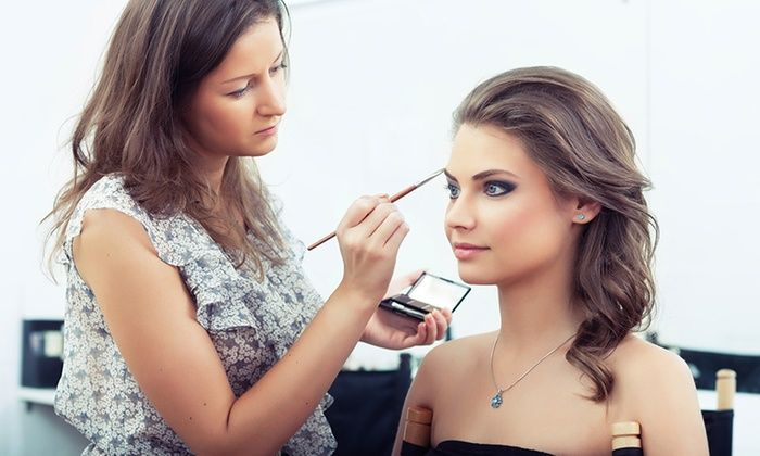 ExpertRating | Things I LOVE! | Online makeup school, Best
