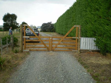 Old Farm Gates Wooden Farm Gates For Sale Nz Automatic Gates