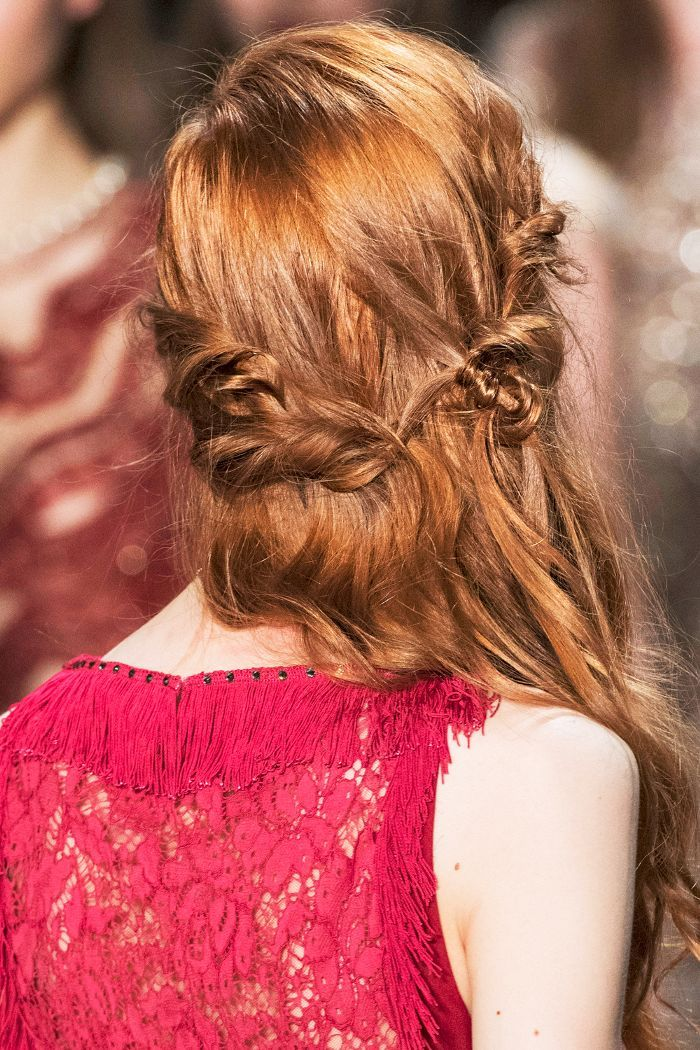 30 Crazy-Awesome Braided Hairstyles for Long Hair We Can't Get Over ...