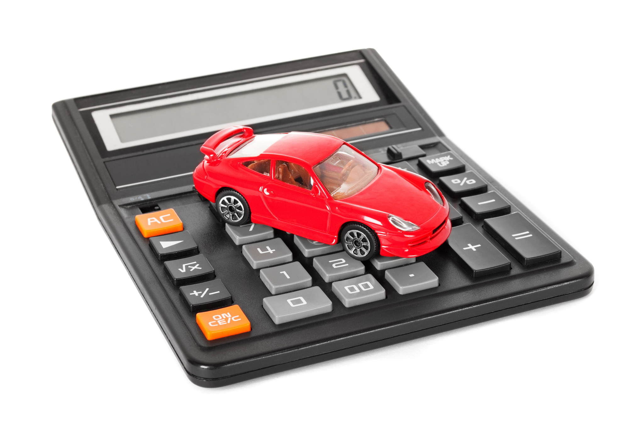 Additional Car Loan Payment Car insurance rates, Car