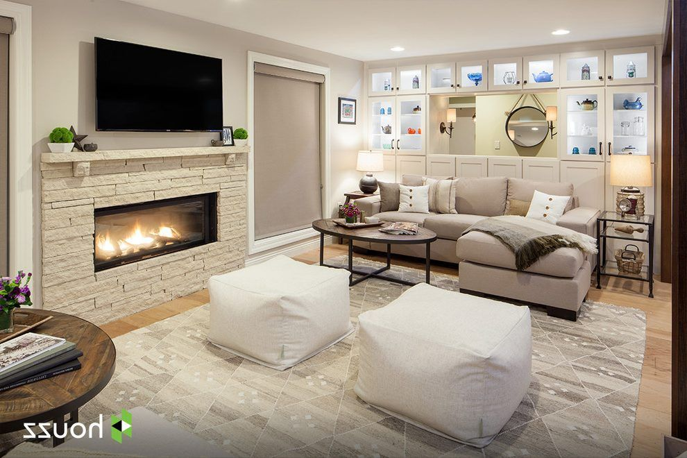 antiques basement color schemes with contemporary on basement color palette ideas id=43308