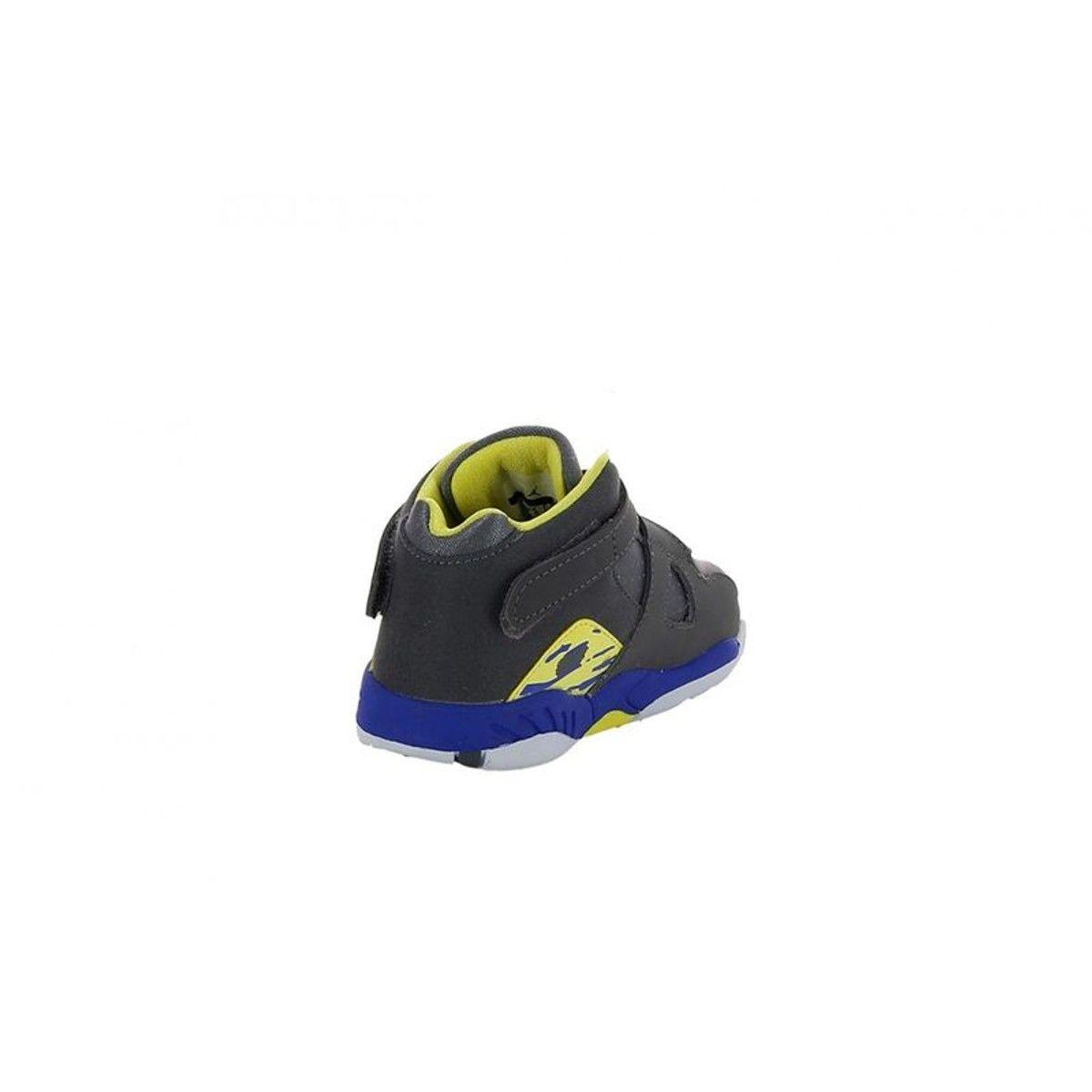 meilleur authentique 407e0 b0126 Basket Air Jordan 8 Retro Bébé - Taille : 22 | Products ...
