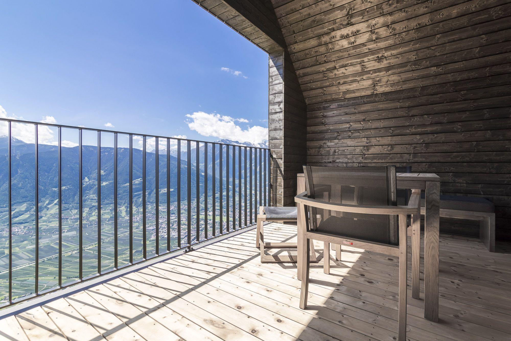 Hotel Meran Miramonti Das Boutique Hotel Südtirol Südtirol