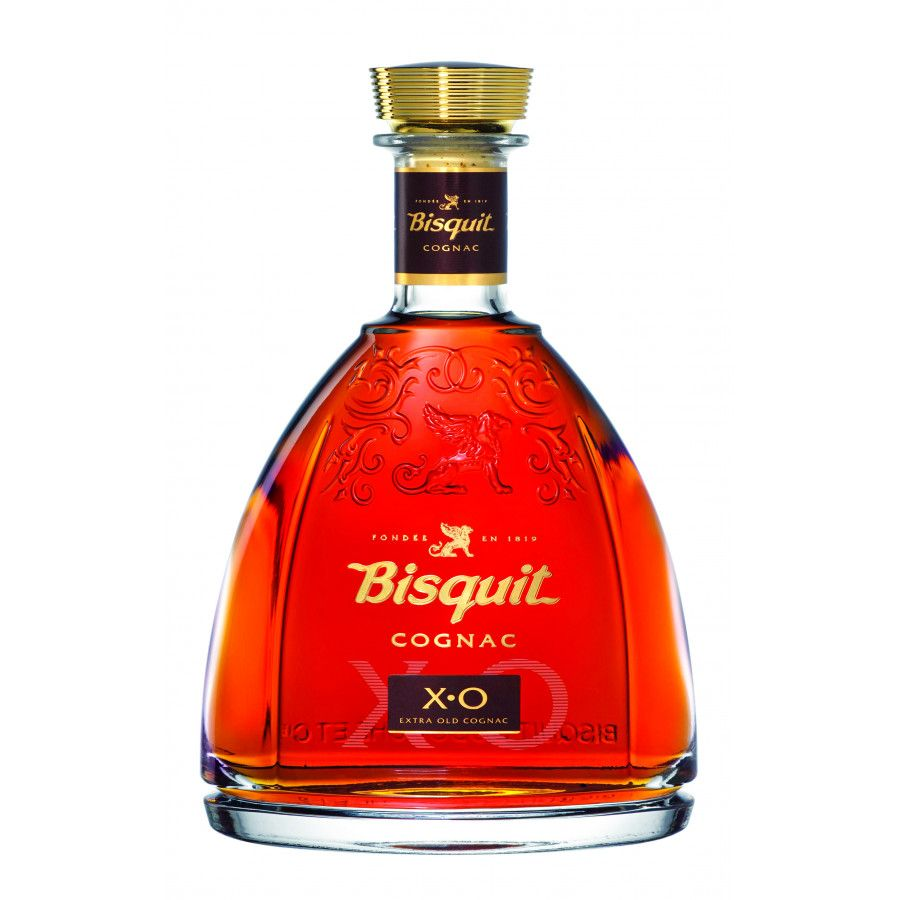 I Have An Embarrassing Appreciation Of The Lady Man S Drink Courvoisier Cognac Not A Wine But Yummy Cognac Liqueur Wine And Liquor