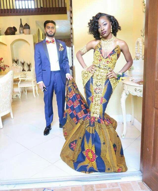 b244cfd25e2 Follow for more  Nubian Princess African Dress