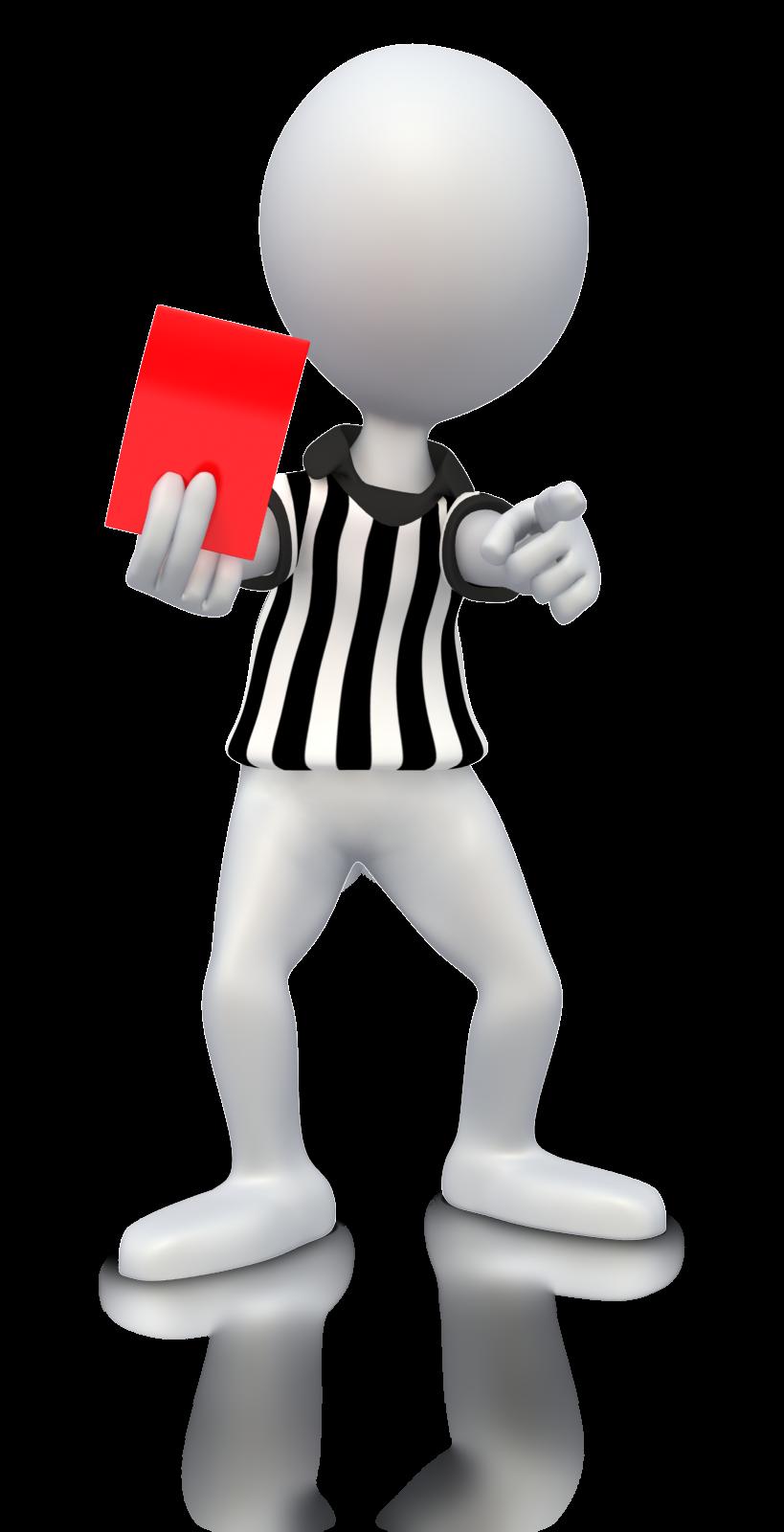 Understanding Google\'s Thin Content Penalty   SEO Internet Marketing ...