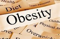 #caus #Causing #Fitness #Health #major #obesity #problems #Risk Obesity Causing the Risk of 10 Major...