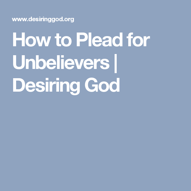 dating a non believer desiring god how to make a guy want to date you and not just hook up
