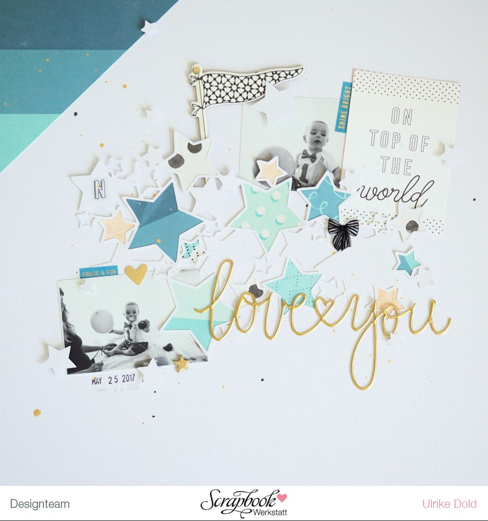 Loveyouseptsketchdt pages de scrap pinterest scrapbooking