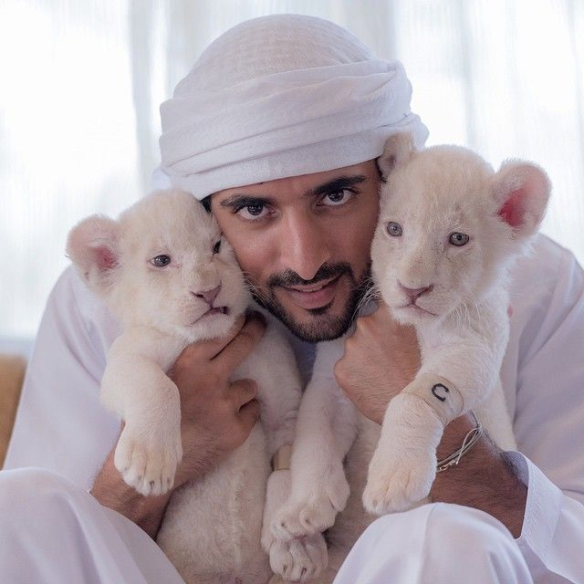 13 Special ideas   my prince charming, handsome prince, handsome arab men