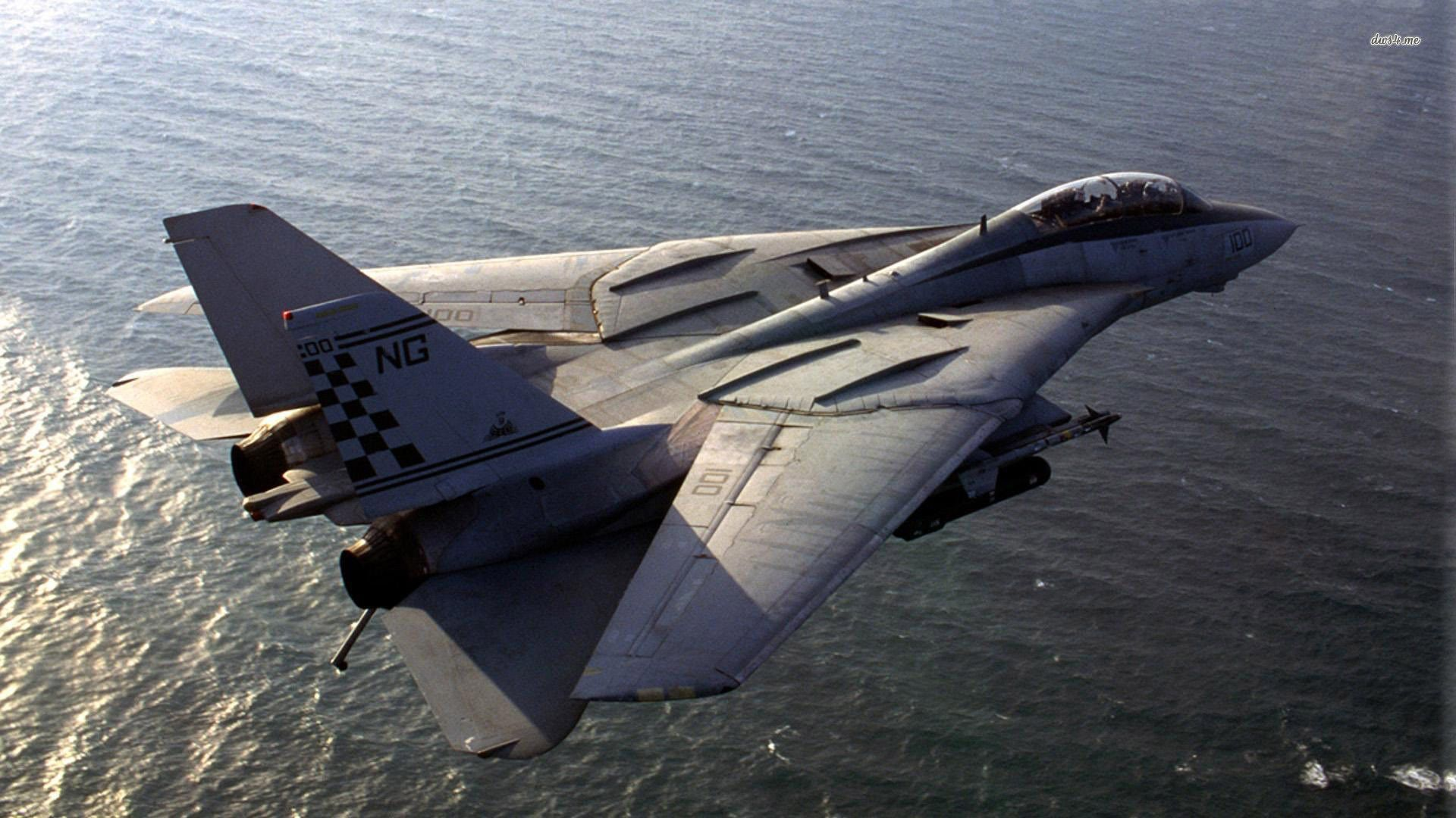 F 14d Tomcat Fighter High Definition Google Search Aircraft Military Aircraft F14 Tomcat