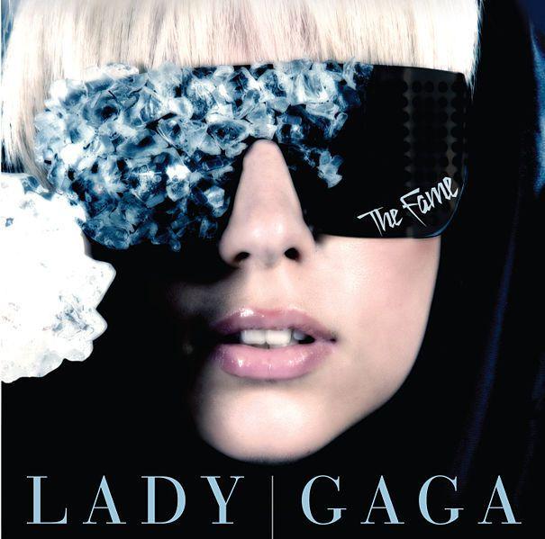 Lady Gaga, The Fame