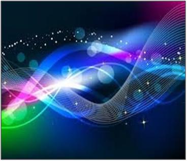 Spiritual Guidance, Attunement & Spiritual Healing