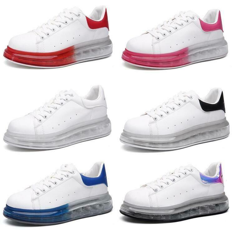 adidas donna scarpe plateau