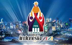 Fifa U 20 World Cup Indonesia 2021
