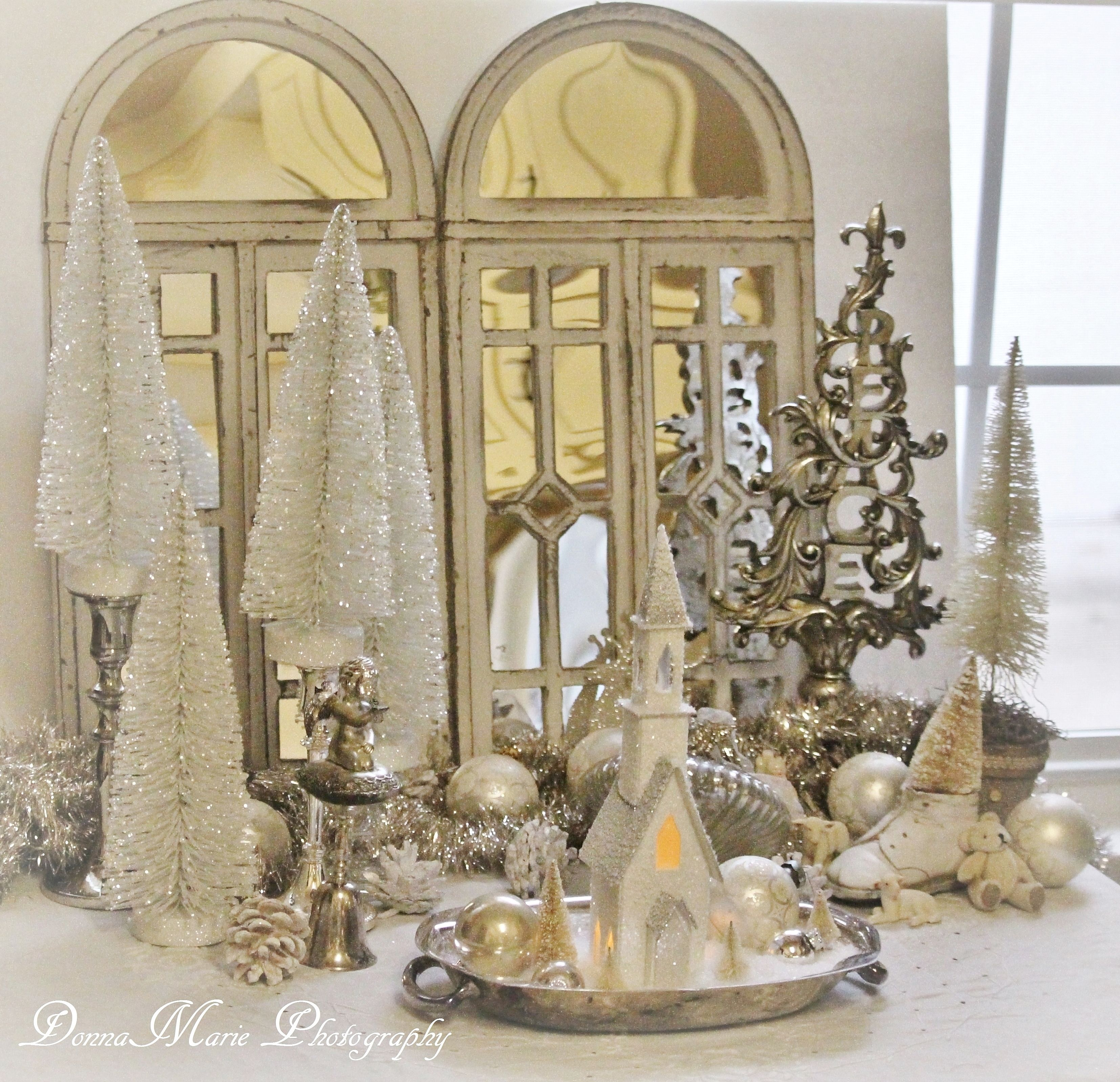 Christmas decorations for church windows 4k pictures 4k pictures flower arrangements for church windows flowers healthy wedding flower arrangements for church windows flowers healthy wedding window decorations images junglespirit Gallery