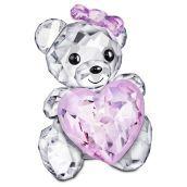 Swarovski Kris Bear - Only For You