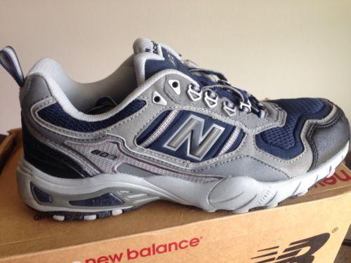 new balance all terrain buy cheap new balance shoes