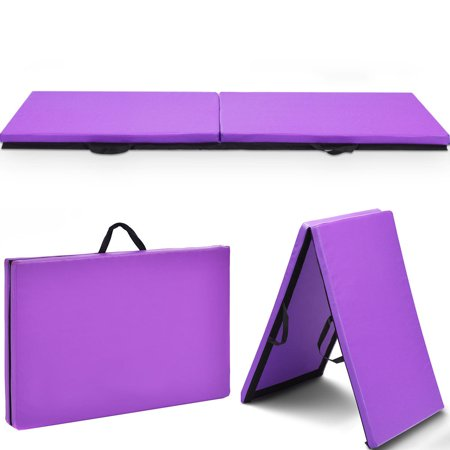 Sports & Outdoors Gymnastics mats, No equipment workout