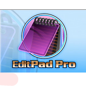 editpad pro full version download