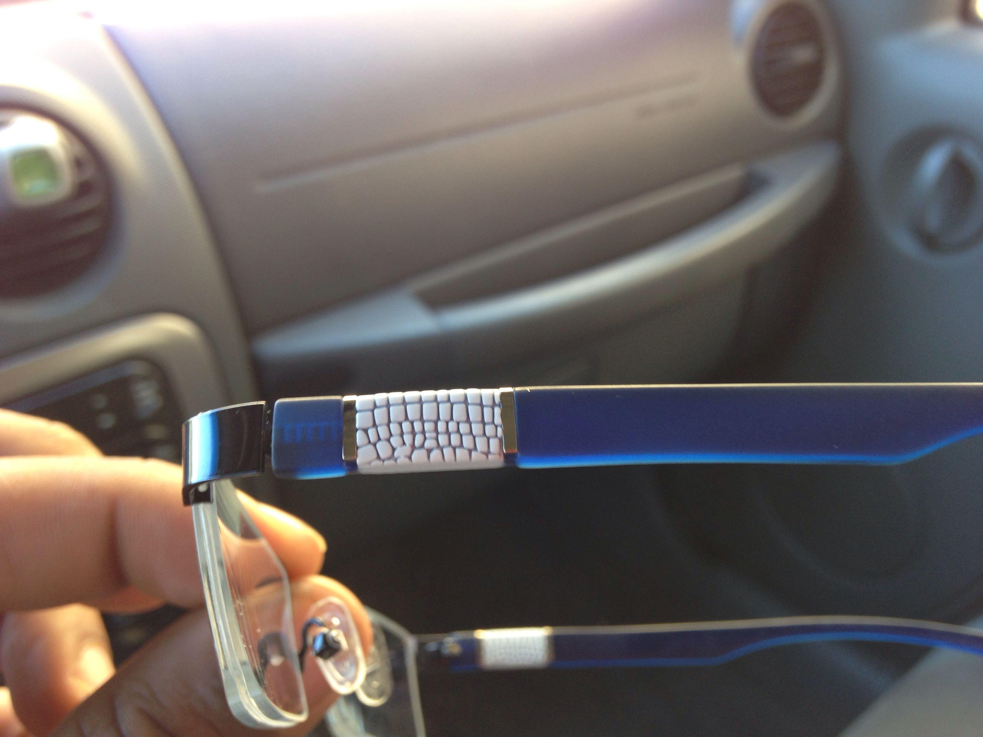 New Glasses   Zenni   Pinterest