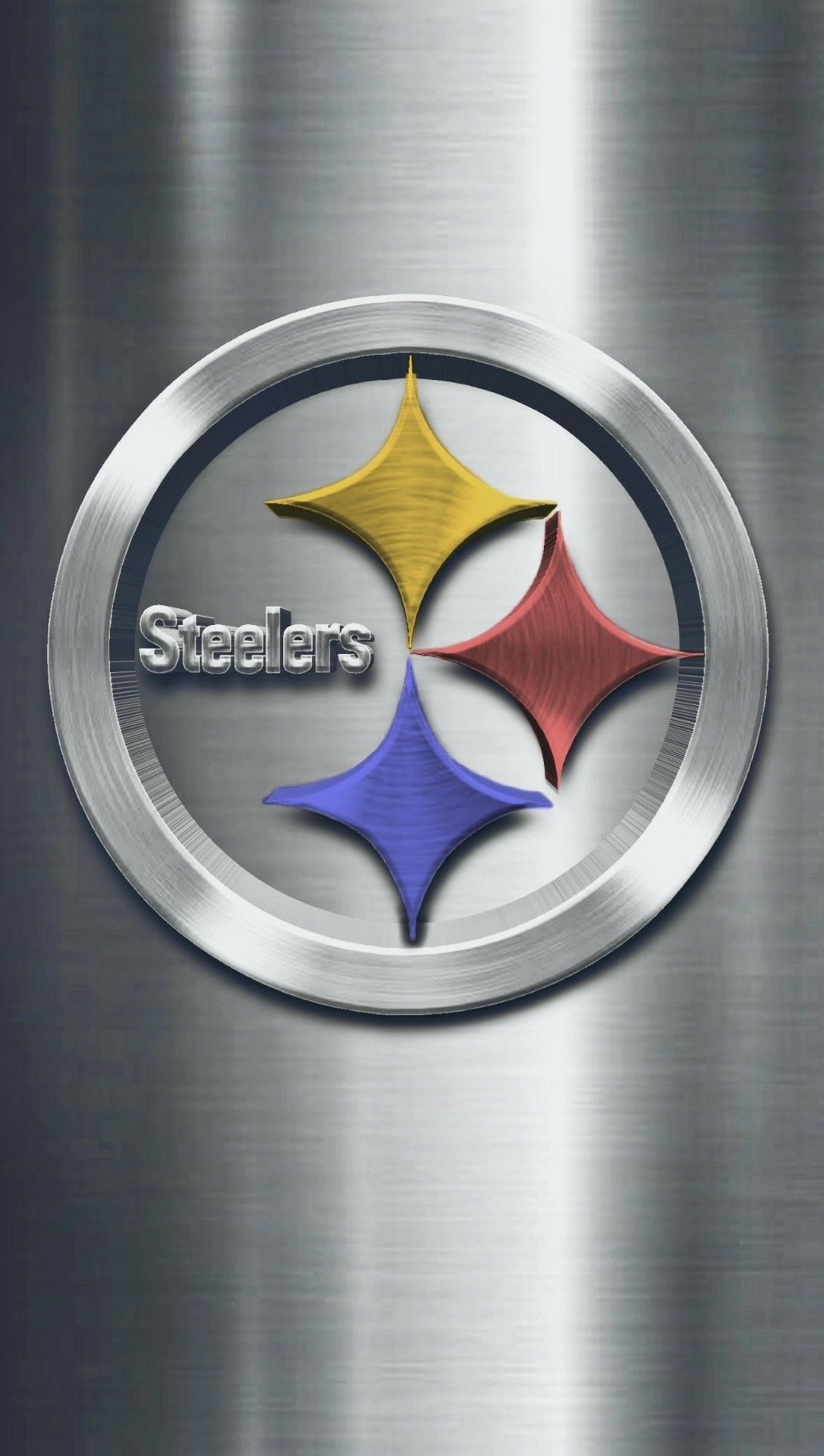 Steelers Wallpaper Pittsburgh Steelers Jerseys Pittsburgh Steelers Wallpaper Pittsburg Steelers