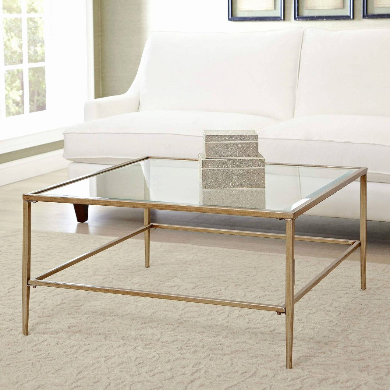 28 Lovely Wayfair Coffee Table with Storage 2019 Round