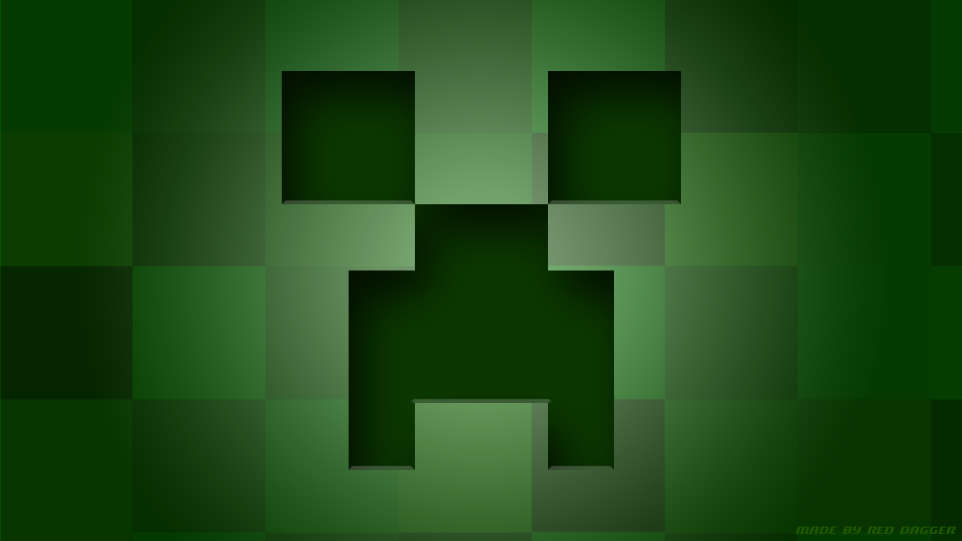 Minecraft Creeper Wallpaper 69e Wallvivu Magazine Minecraft Wallpaper Desktop Wallpapers Backgrounds Wallpaper