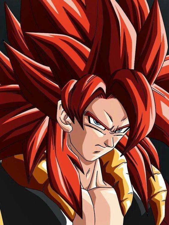 Pin By Ignaciograufuentes On Dragon Ball Z Anime Dragon Ball Super Dragon Ball Artwork Dragon Ball Goku