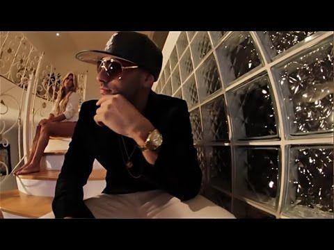 No Llores Mas Remix Valentino Ft J Alvarez Nicky Jam Y ñejo Vídeo Oficial ñejo Valentino Videos