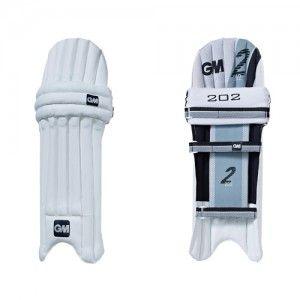 GM 202 Batting Gloves