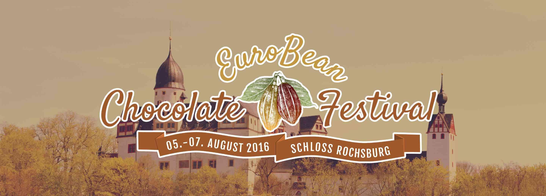 Mein Tip für das bevorstehende Wochenende: In Lunzenau/Sachsen startet das 1. Schokofestival auf der Rochsburg!Das dürft ihr euch nicht entgehen lassen! https://chocodelsol.com/news/post/das-highlight-des-jahres
