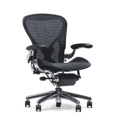 aeron chair herman miller wohnenschreibtisch sthlebrotischebrombelinnenministeriumbeste - Herman Miller Schreibtischsthle
