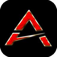 Download Aplikasi Togel Gratis Infiniti Logo Arizona Logo Togel Online