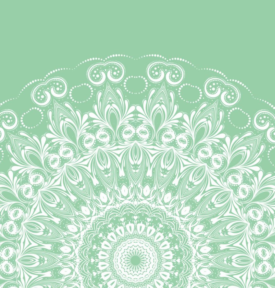 mint green bathroom decor home office wall art 11x14 print white