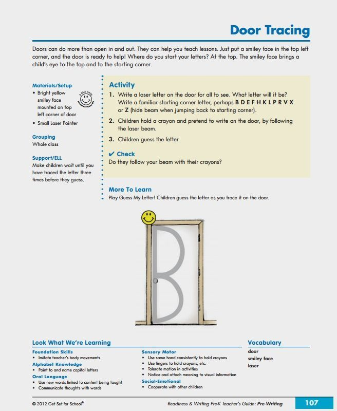 How to put a smiley face in a word document