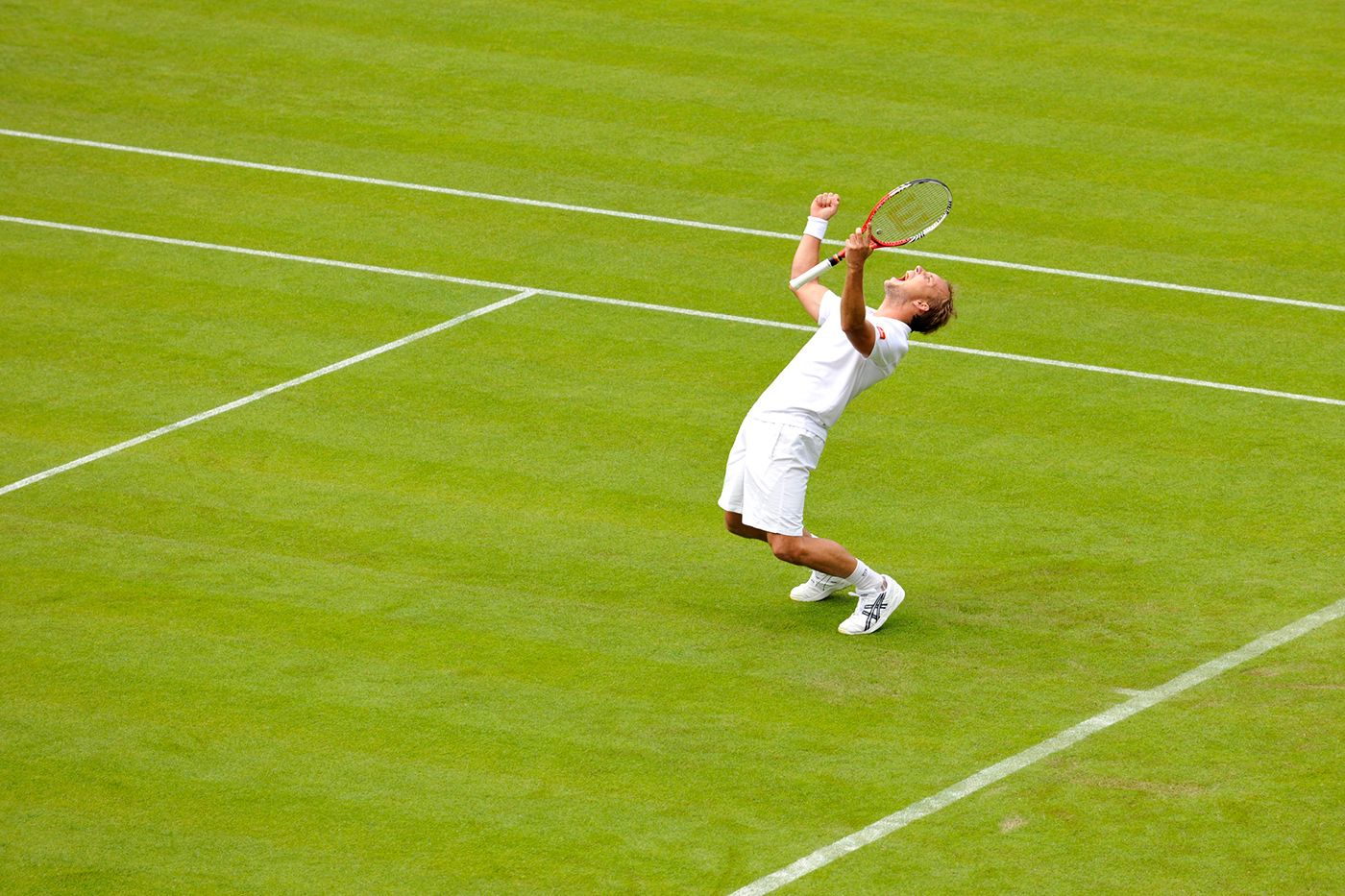 great ba tennis news - HD1400×933