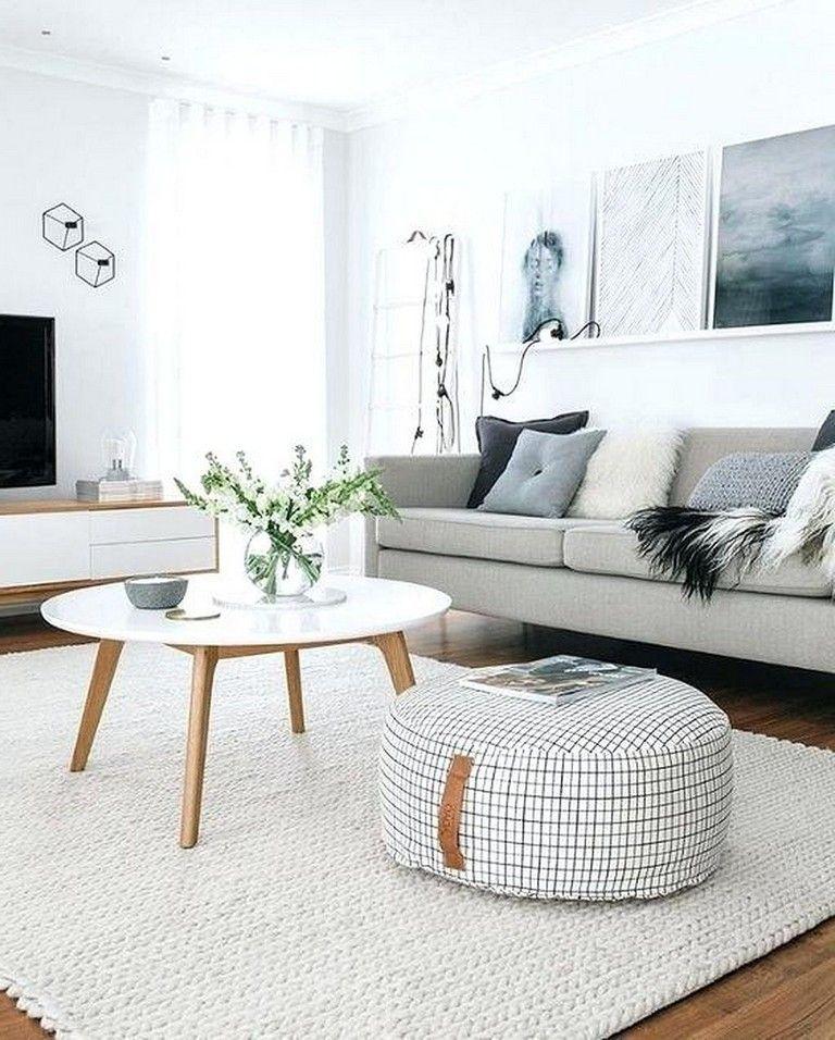 cozy home interior design ideas interiordesign interiors also rh in pinterest