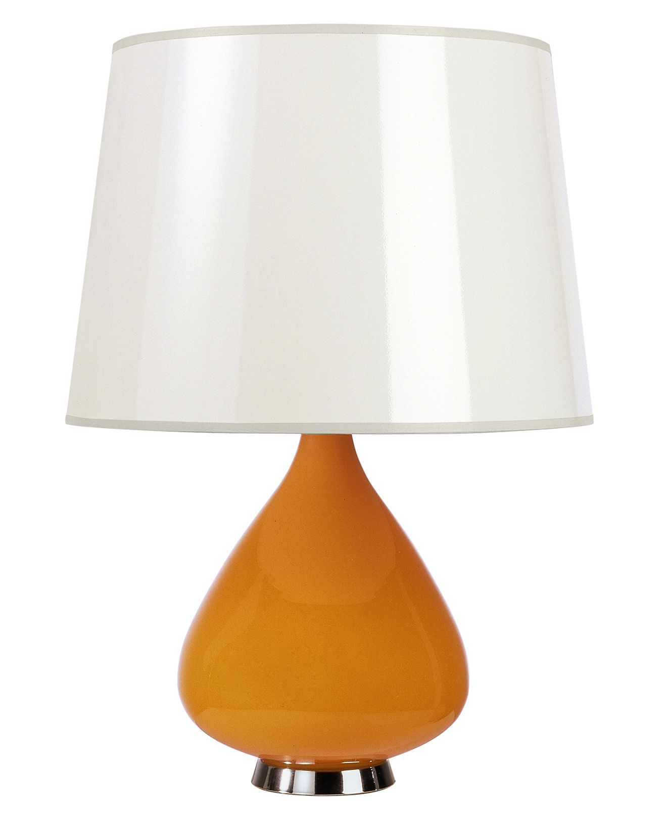 Jonathan Adler Lamp From Macys Com Shop Macys Com