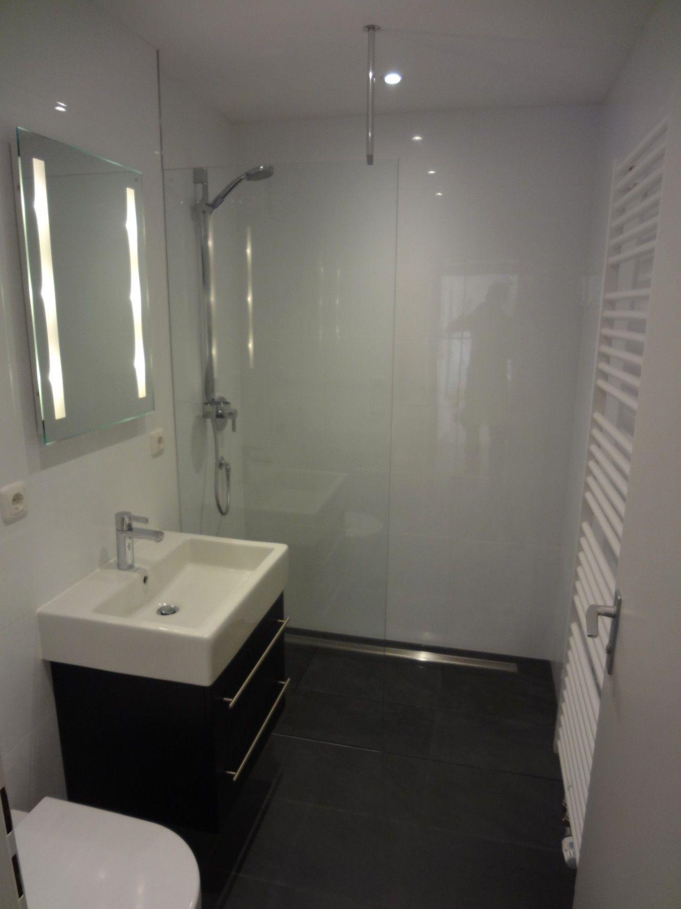 Schone Kleines Badezimmer Einrichten Elegant Badezimmer Kleine Kleines Atemberaubend Kleines Ba Bad Einrichten Kleine Badezimmer