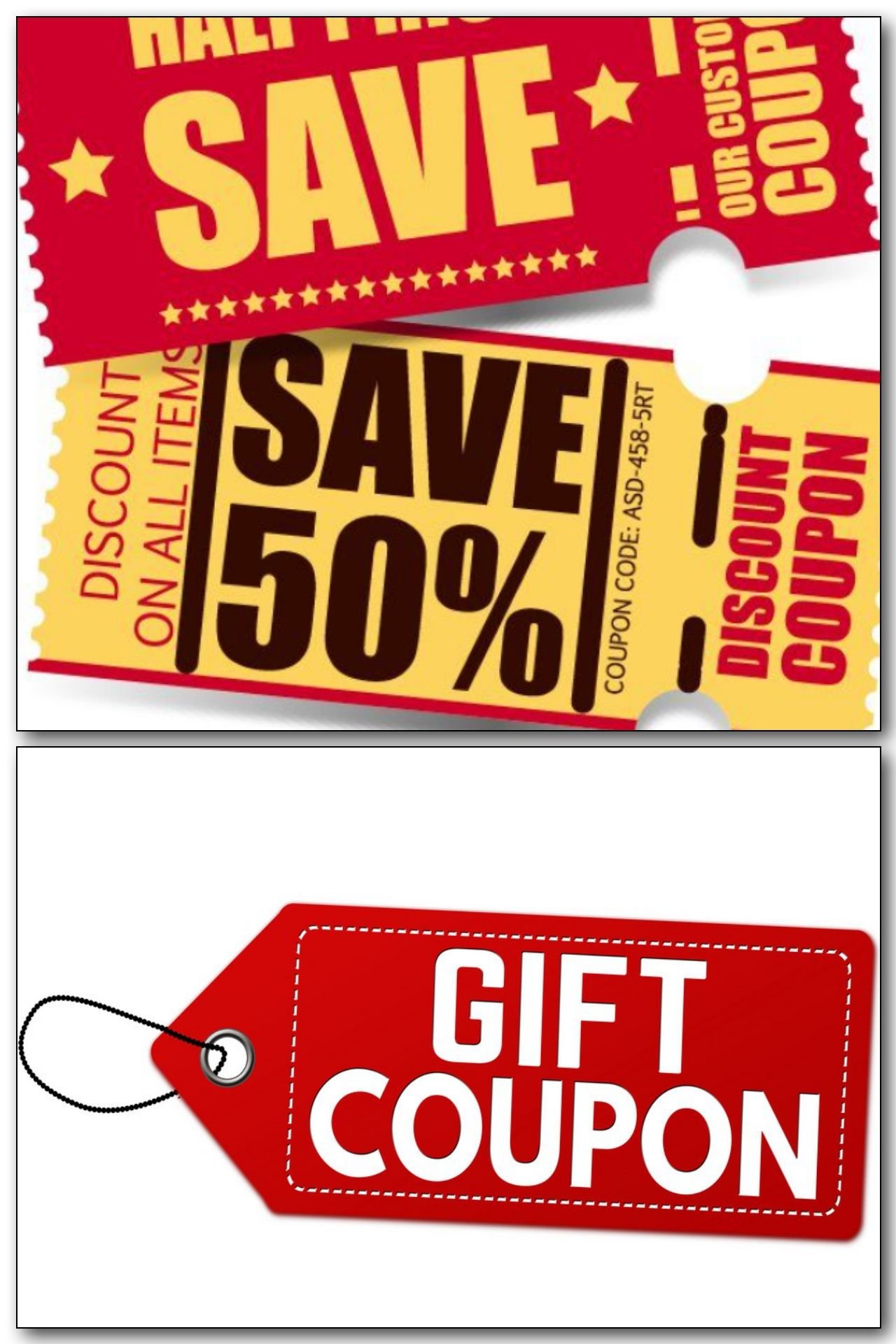Check Facebook Page Coupons Cashback Gift Cards Discounts They Have Great Deals In 2020 Gift Card Gift Coupons Cards
