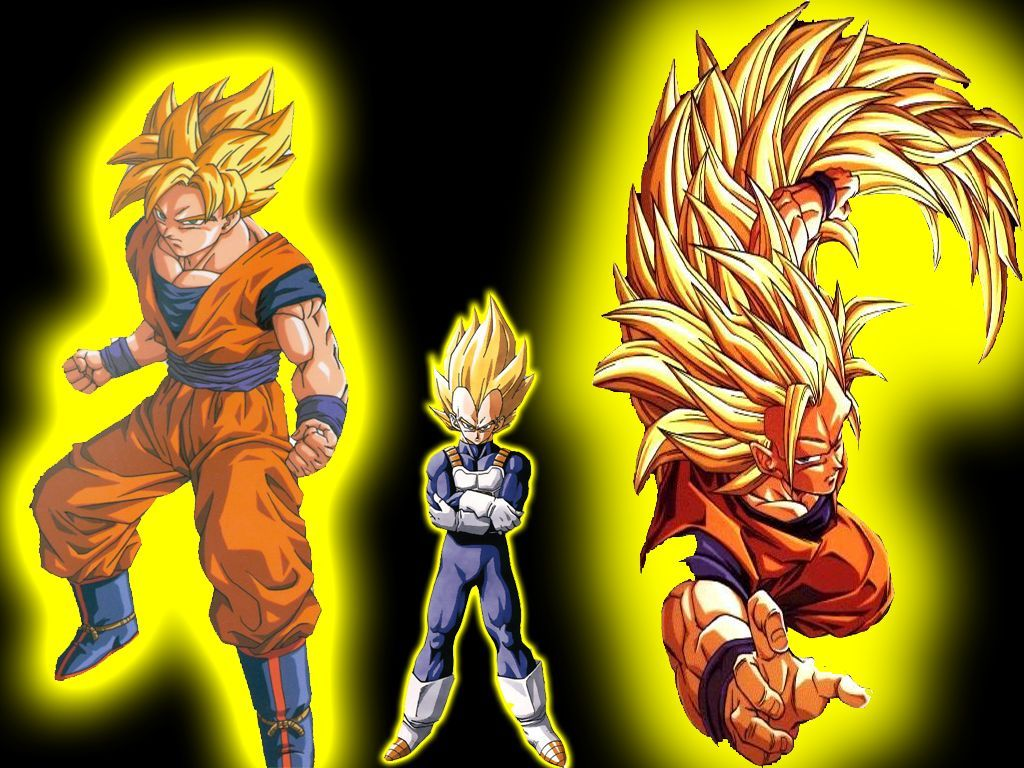 dragon ball z dragonballz dragon ball z wallpaper 12 - Dragon Ball Z Com