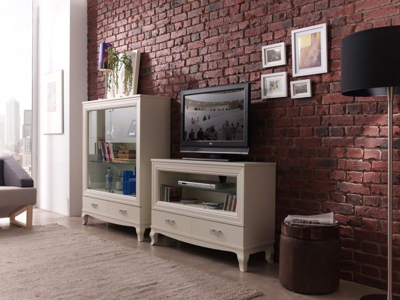 Faux Brick Wall Panels With Stylish English Paneling For Interior Walls Home Depot
