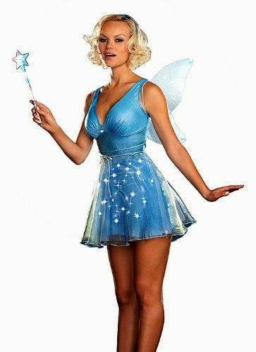 Costume Ideas for Women Top Ten Fairy Costumes for Women cosplay