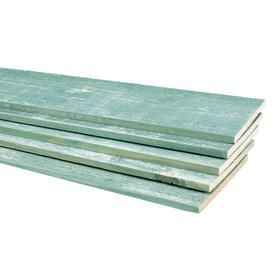 Stonewashed 9 Sq Ft Mist Wood Wall Plank Kit Products In
