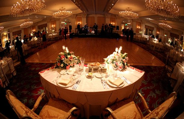 Real NY wedding true wedding story garden city wedding elegant