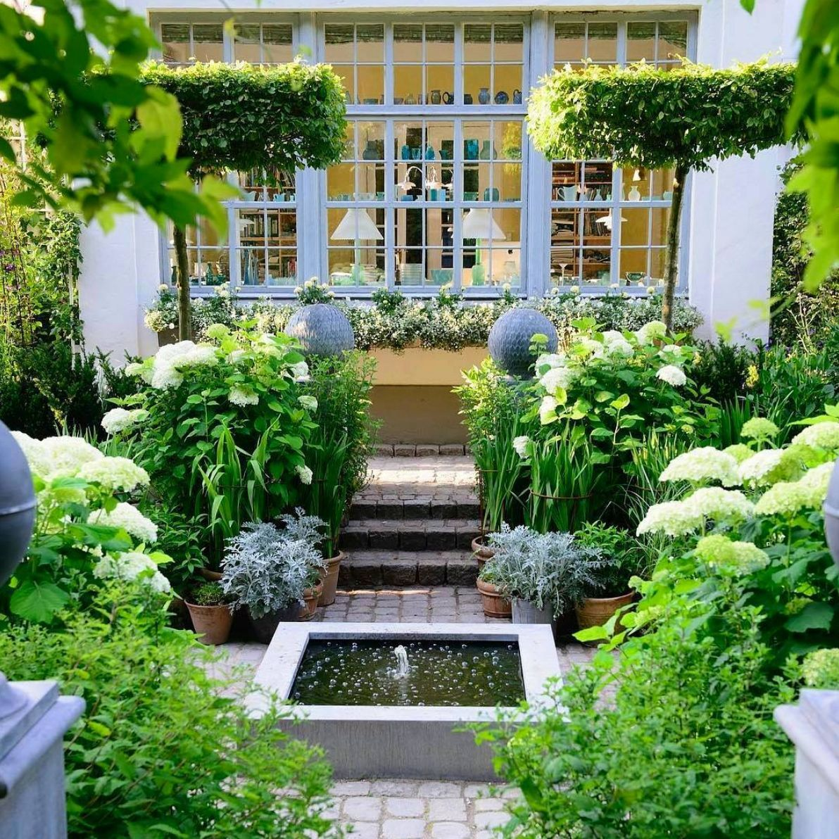 These are the top garden trends of 2019 according to Google searches