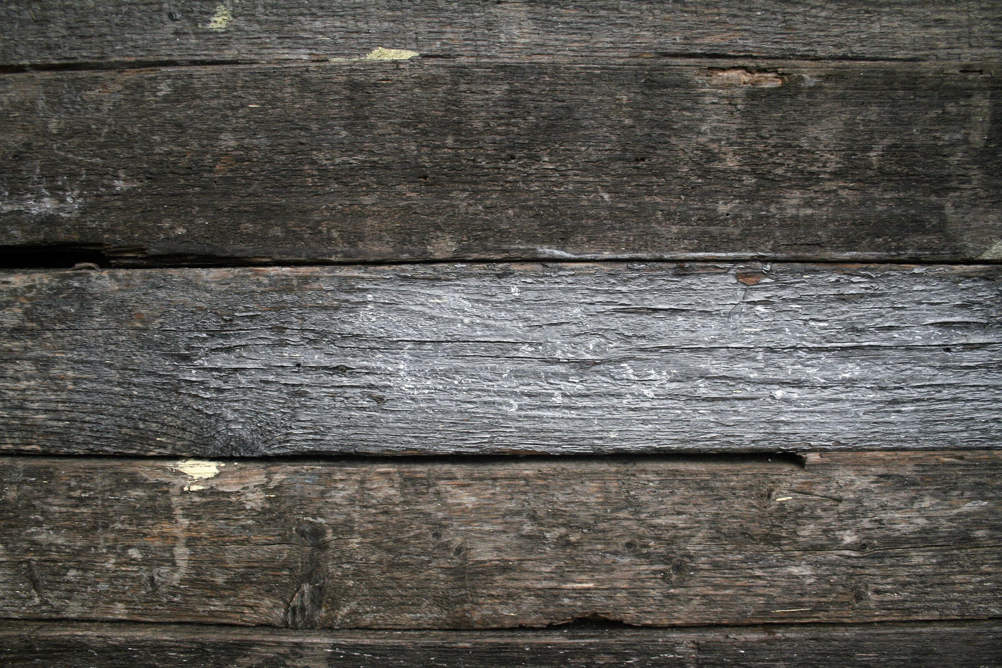 Wood texture wooden plank - Find This Pin And More On Prop Inspiration Free Stock Wood Textures Planks Old